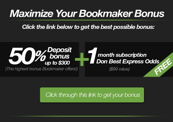 Bookmaker-BigOnSports