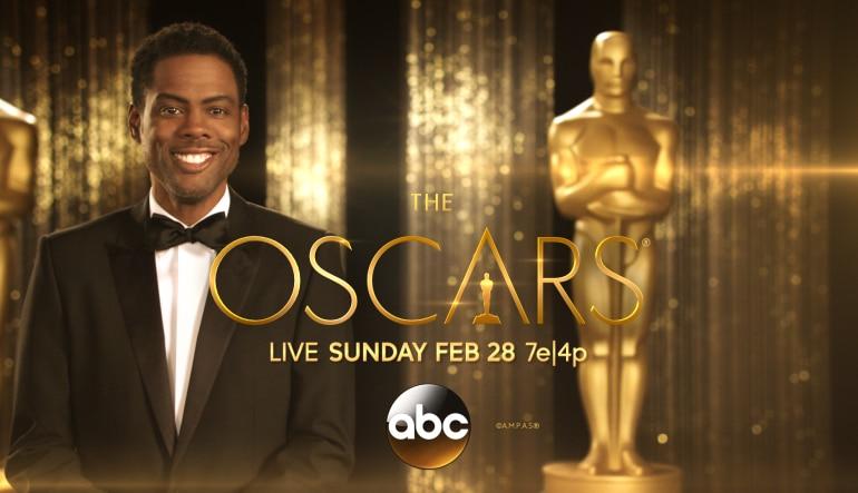 Oscars 2017 nominees: Best Actor