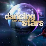 Season 23 Dancing with the Stars predictions