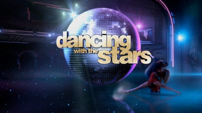 Season 23 Dancing with the Stars predictions