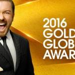 2016 Golden Globe predictions