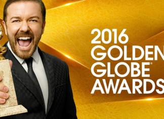 2016 Golden Globe predictions