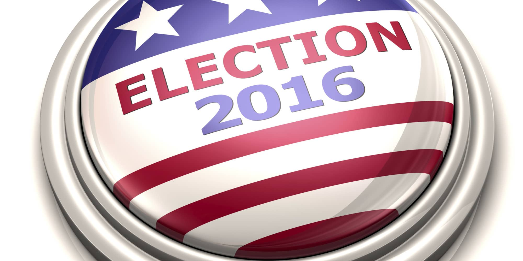 2016 presidential election odds who will win the 2016 bestcarimages