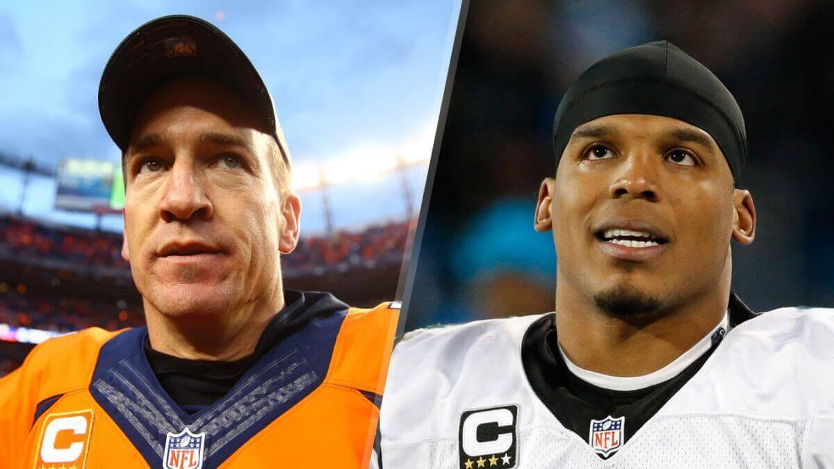 NFL-Manning-Newton-Super Bowl50