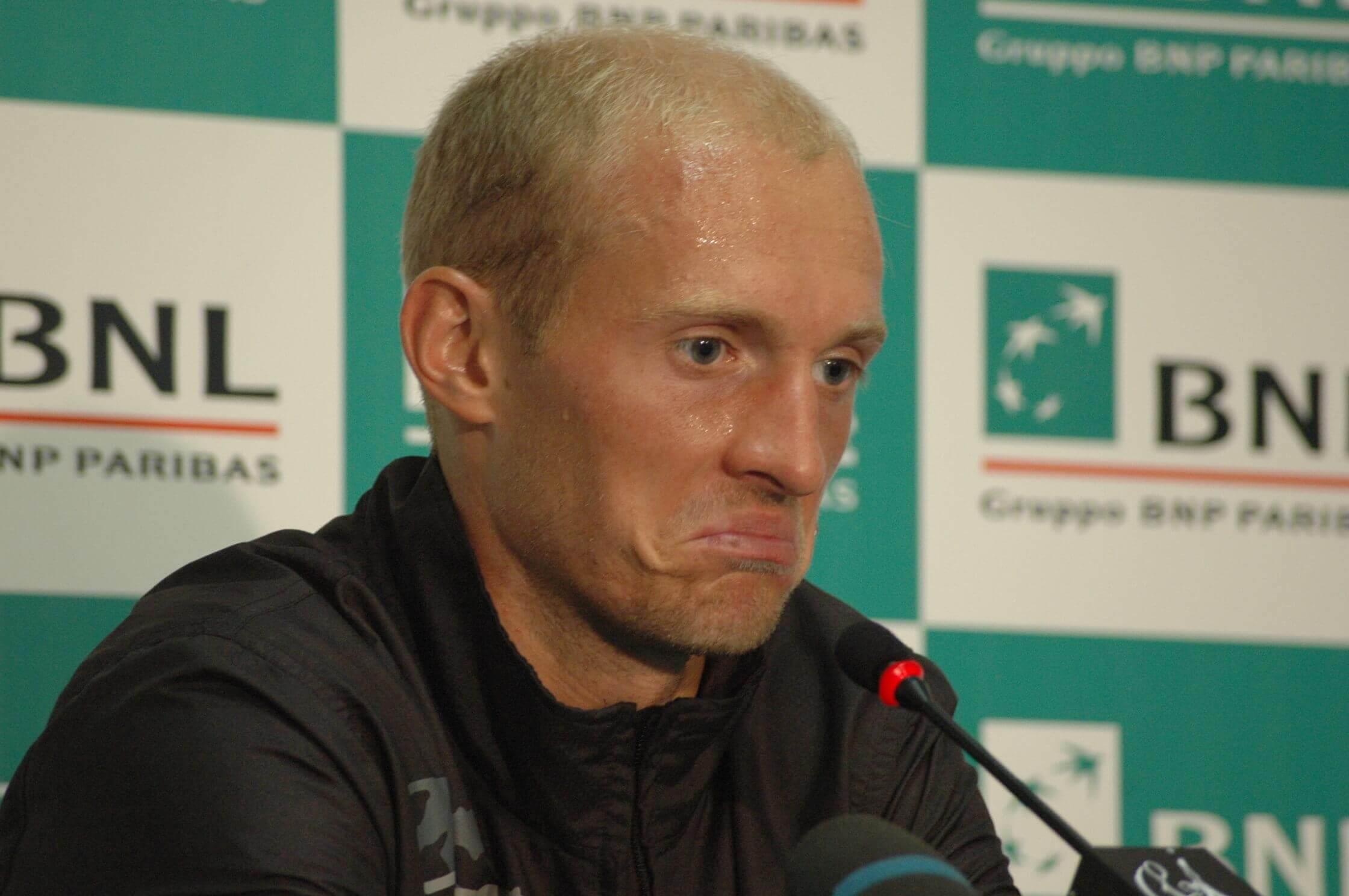 Nikolay Davydenko-c