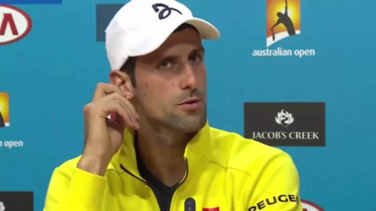 Novak-Djokovic=c