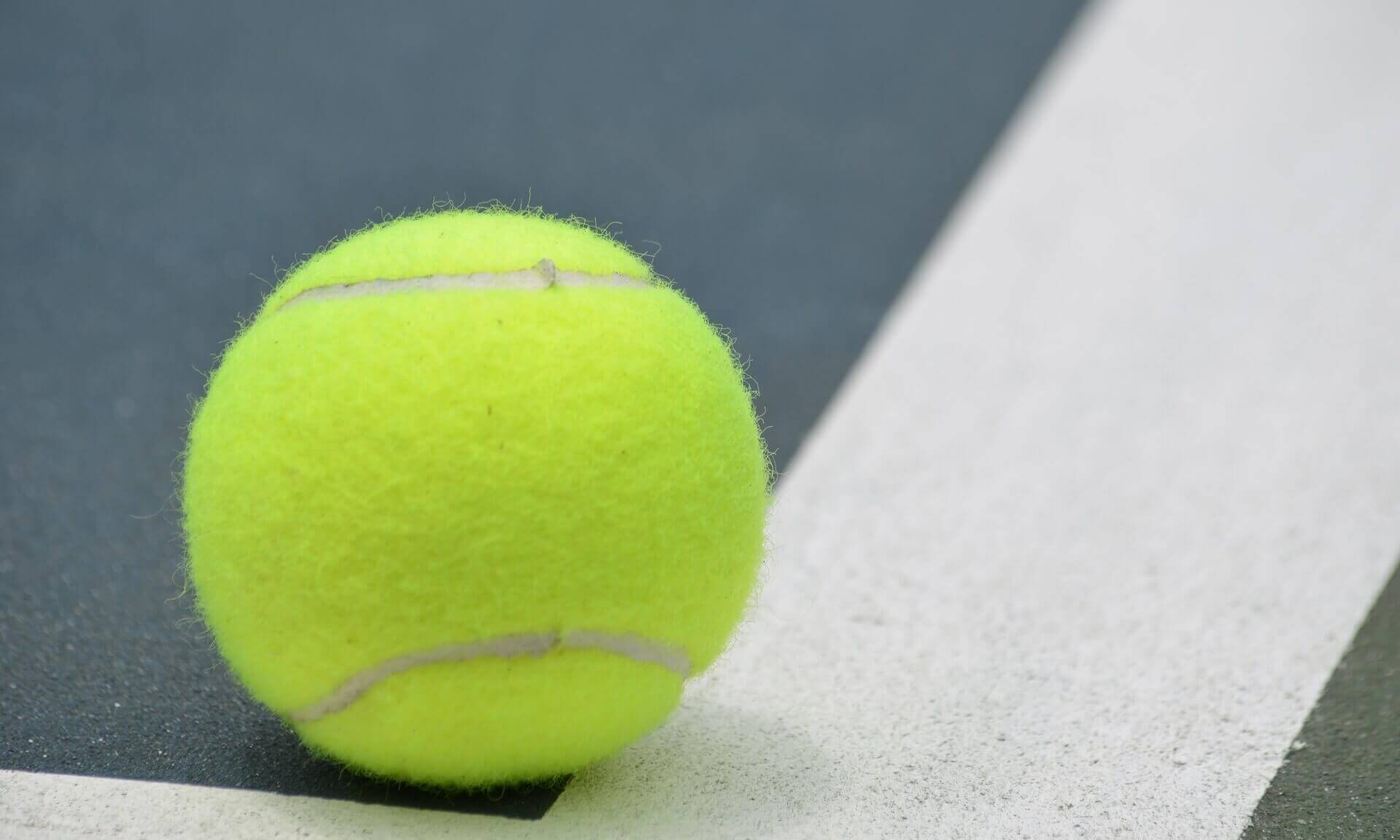sports betting fixed matches tennis