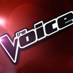 The Voice predictions and betting for Season 10