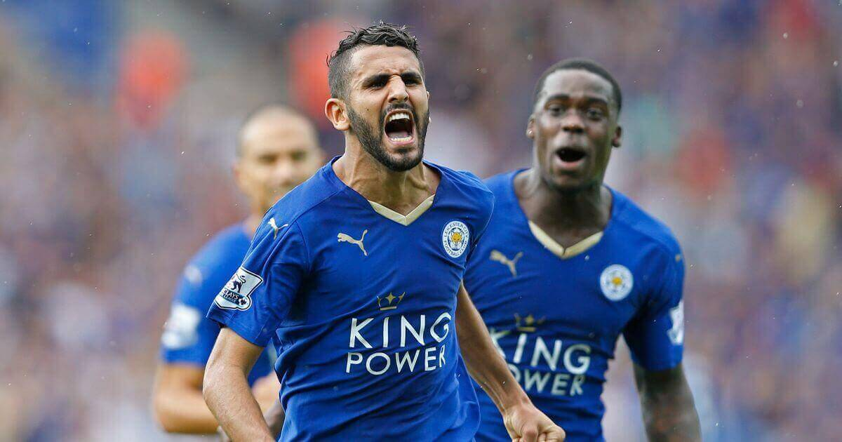 Leicester-City-sports-betting