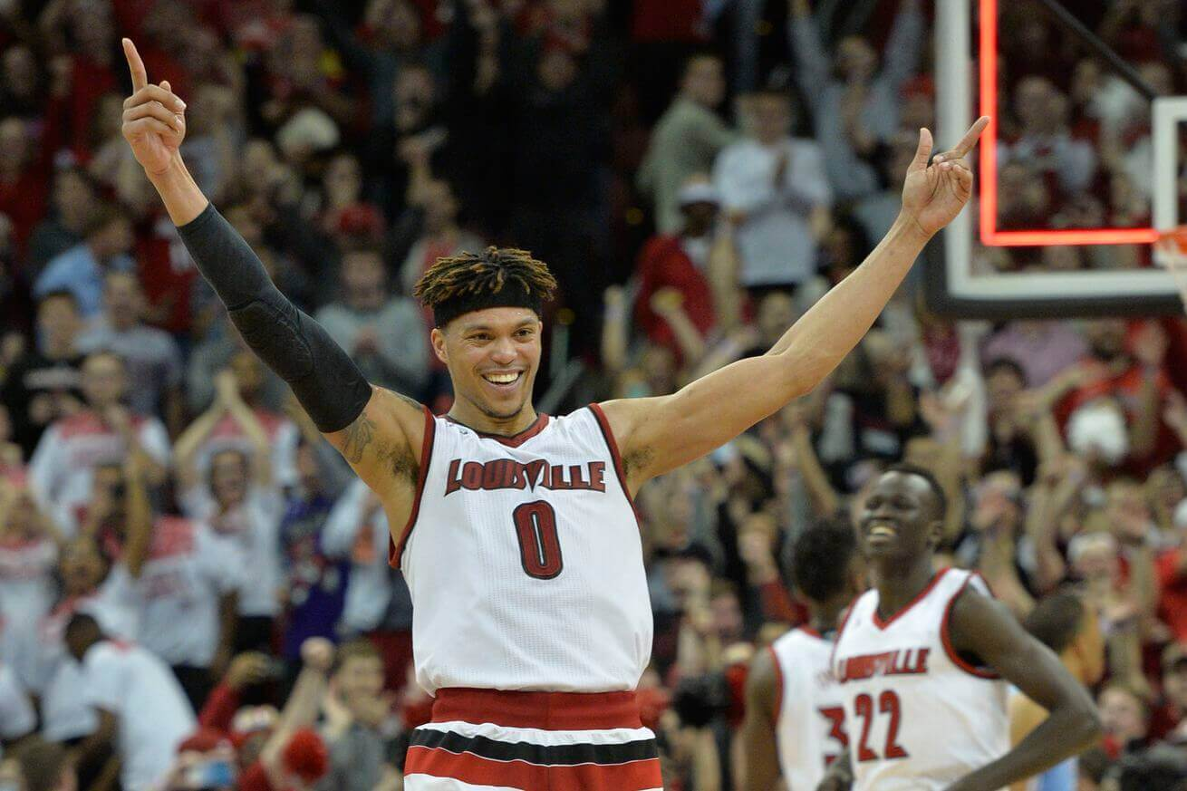 March-Madness 2016-Louisville-NCAA predictions