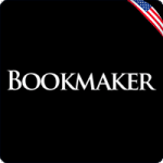 Best online sportsbooks Bookmaker review
