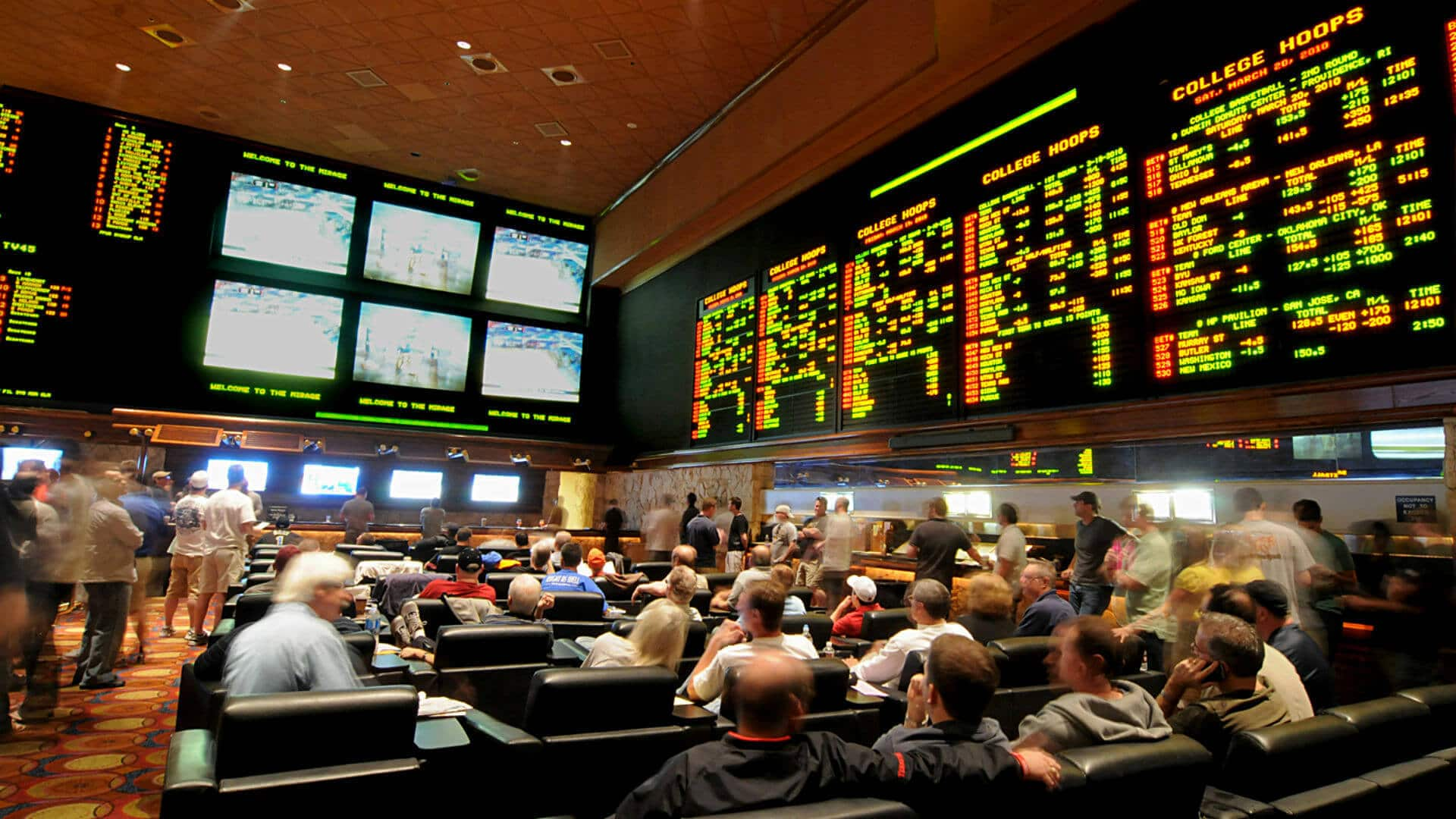on line horse betting horse basketball games