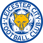 leicester-city-sports-betting-odds