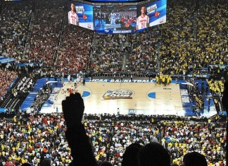 March Madness 2016 NCAA predictions