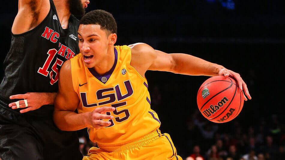 March-Madness-BenSimmons-NCAA-tournament
