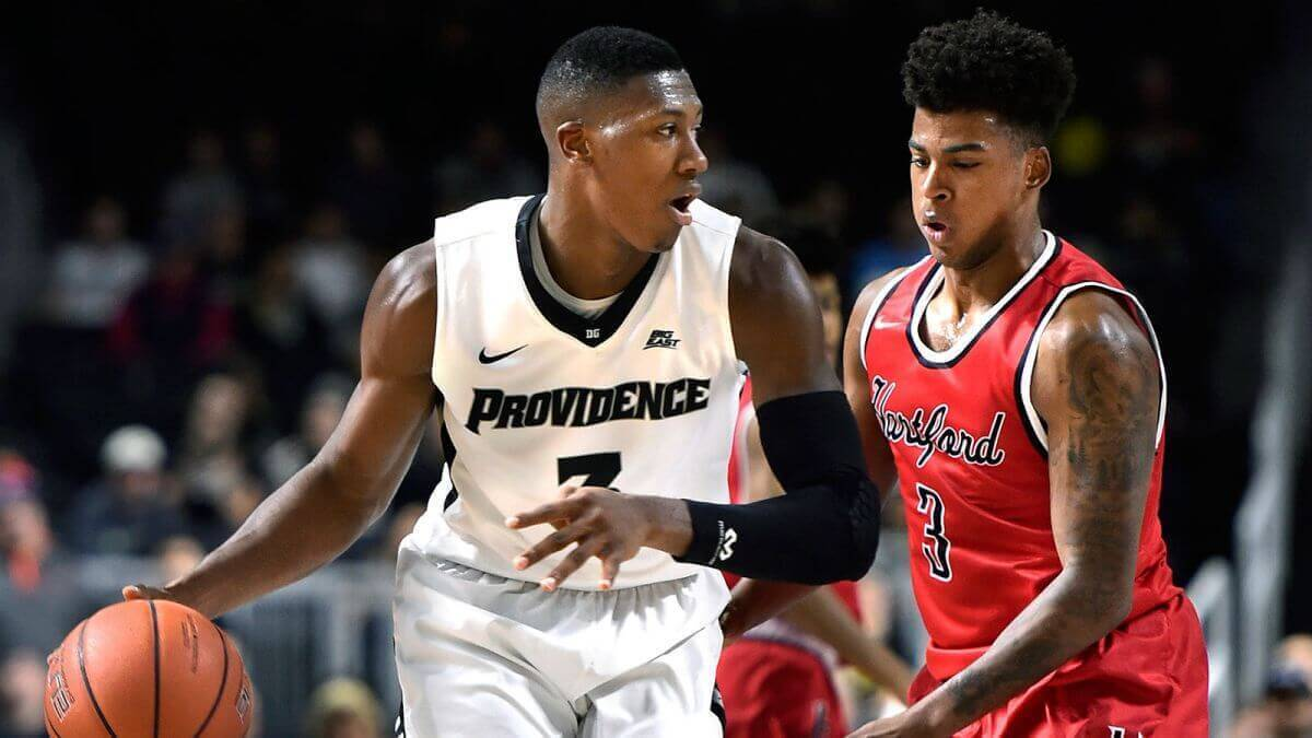 March-Madness-2016-NCAA-Providence-Kris-Dunn