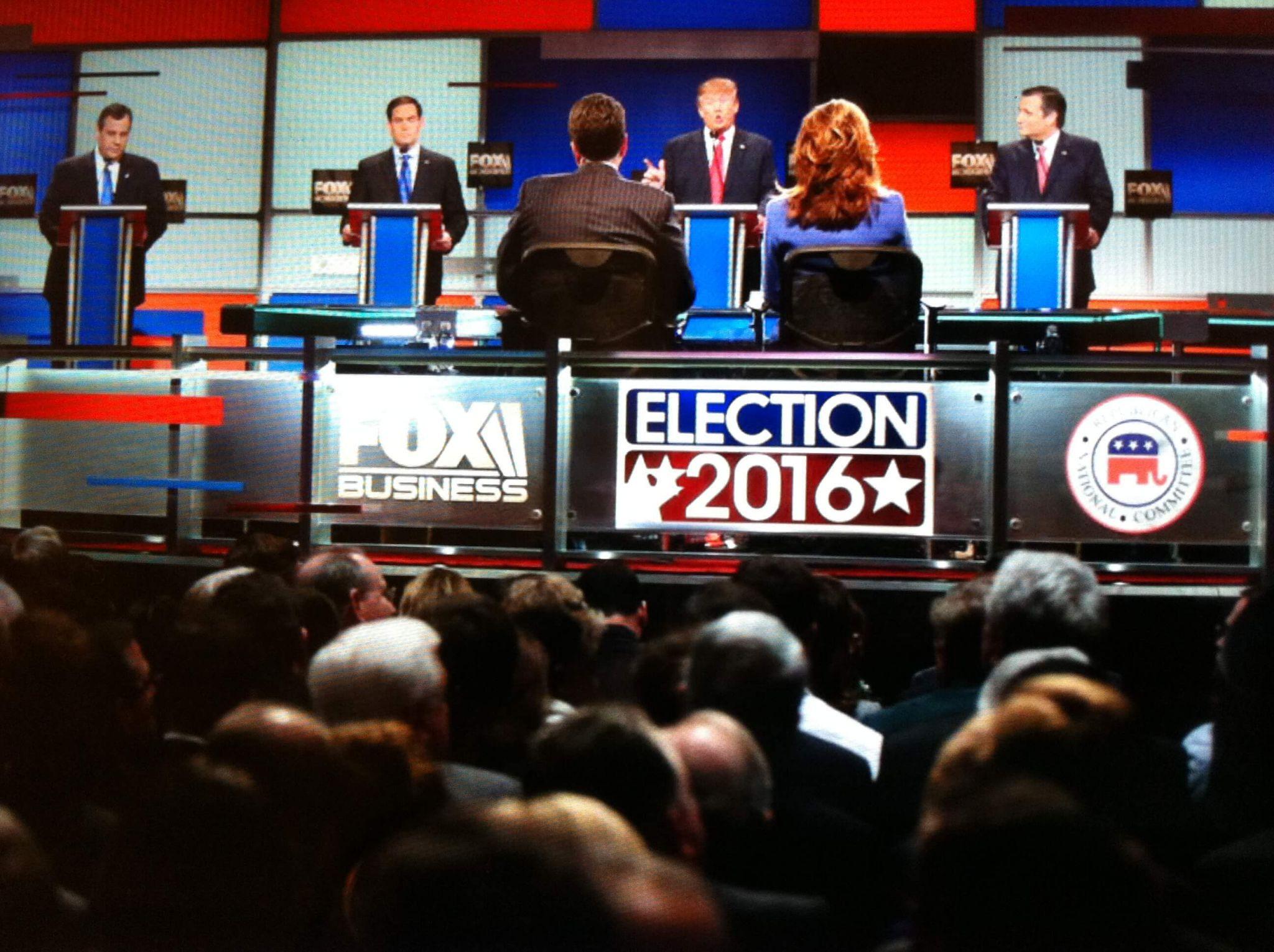 political-betting