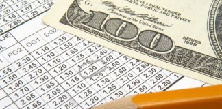 Profitable Betting Strategies