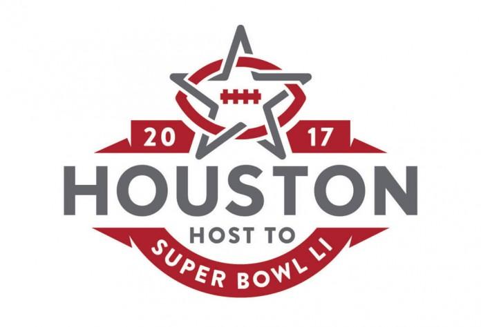 Super Bowl odds Super Bowl 51