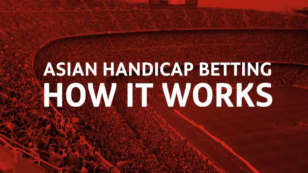 asian-handicapping-how-it-works