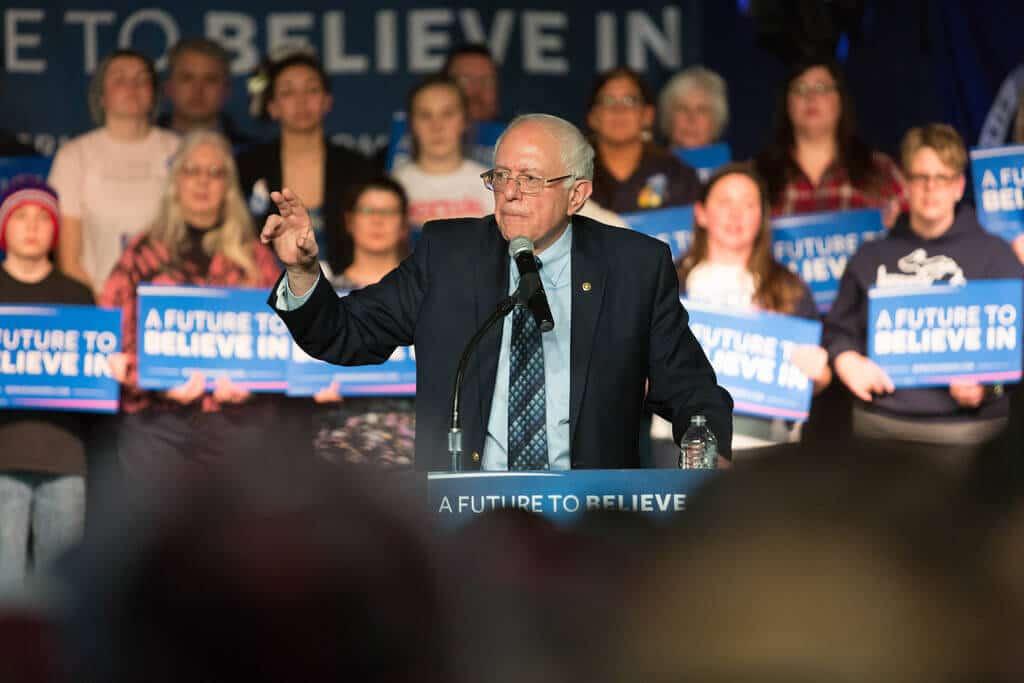 bernie-sanders-us-presidential-election-odds