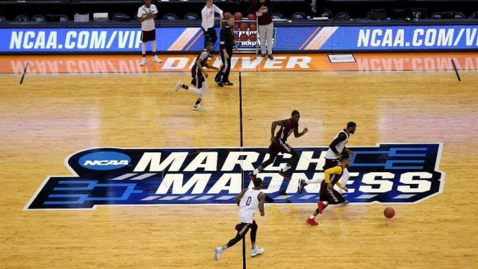 sport football games ncaa march madness betting lines