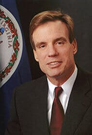 mark-warner-vp