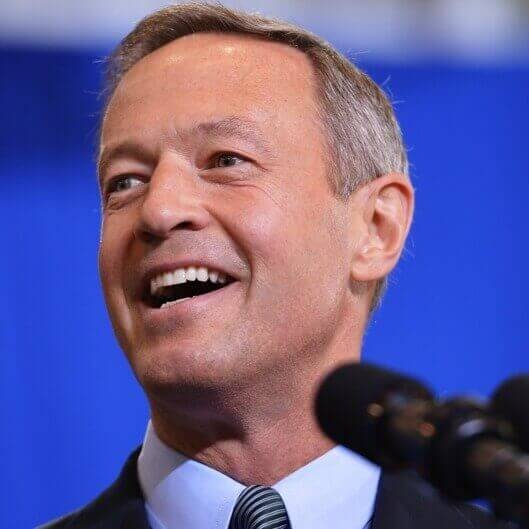 martin-omalley-vp