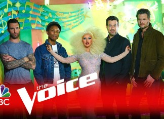 The Voice Battle Rounds, The Voice Season 10