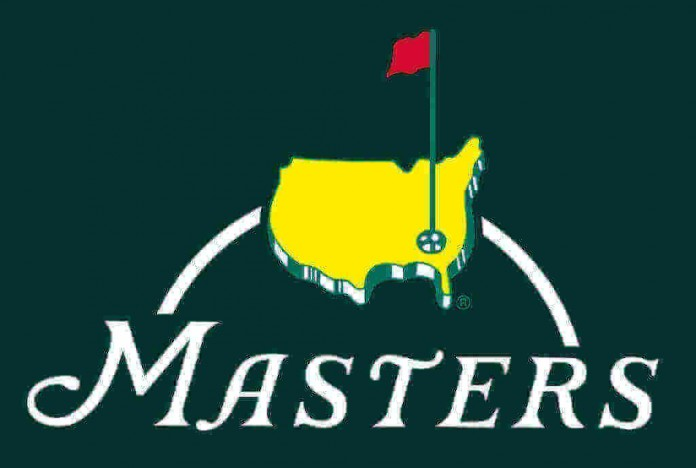 2016 Masters Tournament, Augusta National Golf Club