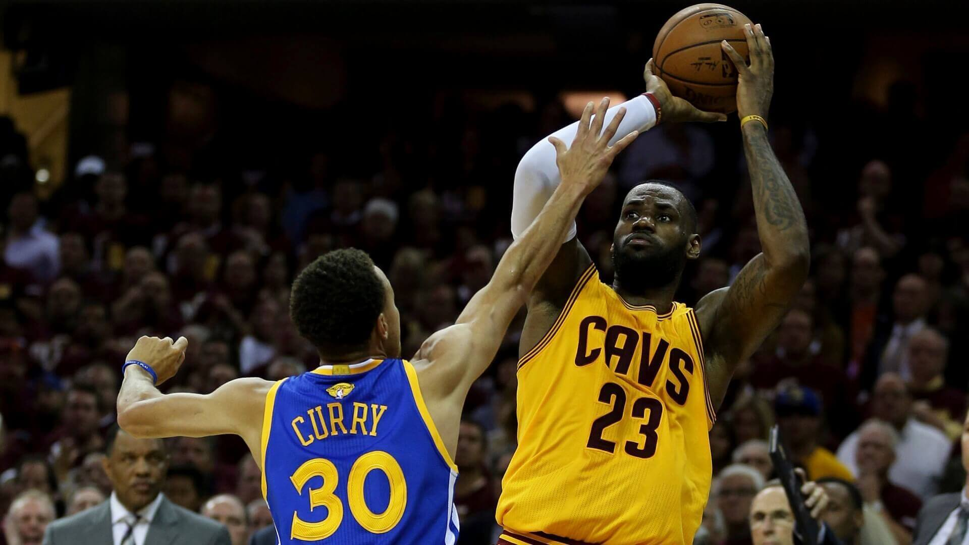 xfinity nba finals sportsbook sports