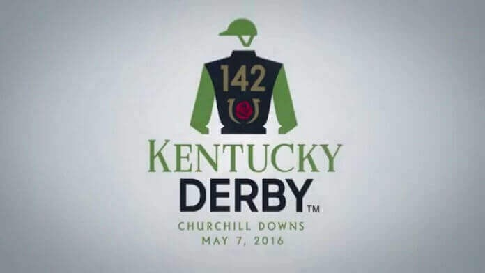 2016 Kentucky Derby futures odds and top picks