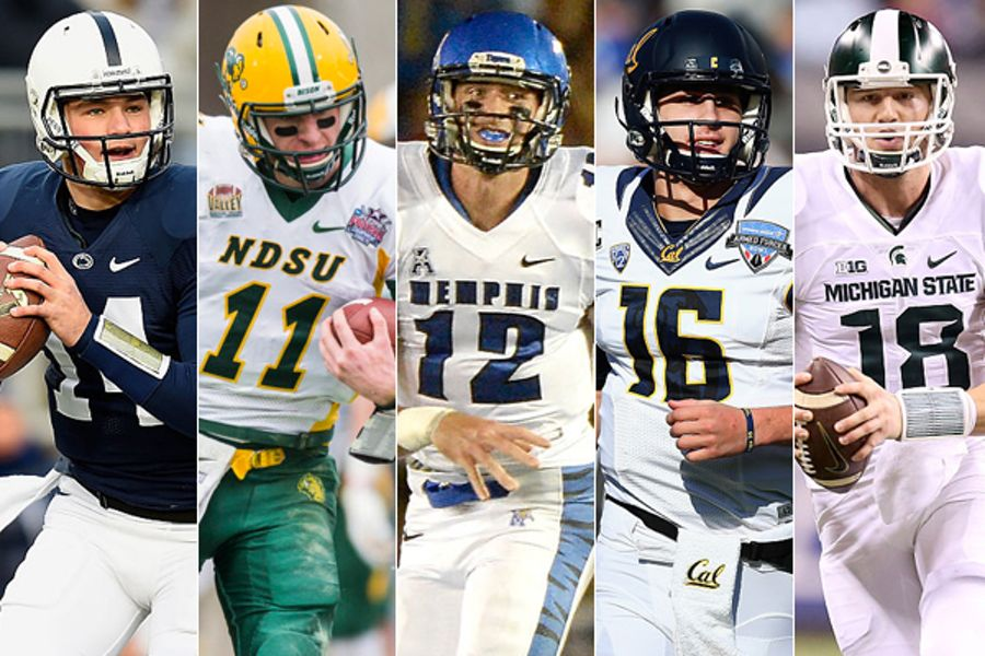 nfl-draft-quarterbacks-odds