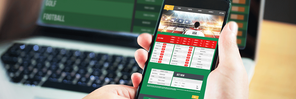 10 Tips for Choosing an Online Bookmaker