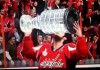 Stanley Cup Futures Odds: Washington Capitals Lead as Favorites
