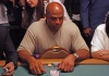 Pro Athletes with Gambling Addictions: Barkley
