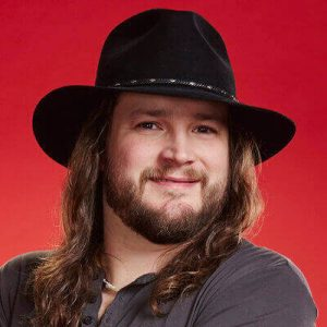 The Voice Odds: Adam Wakefield