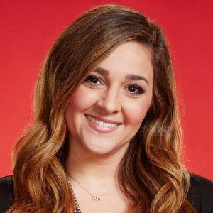 The Voice Odds: Alisan Porter