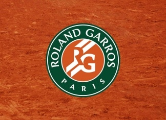 Tennis odds: 2016 French Open