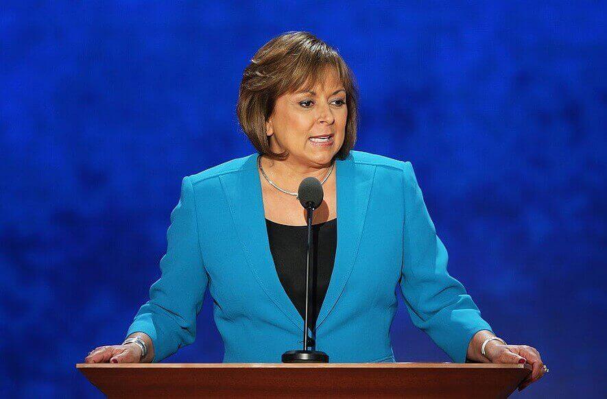 Trump VP Odds, Election 2016: Susana Martinez