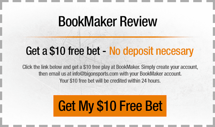 bookmaker-review-2
