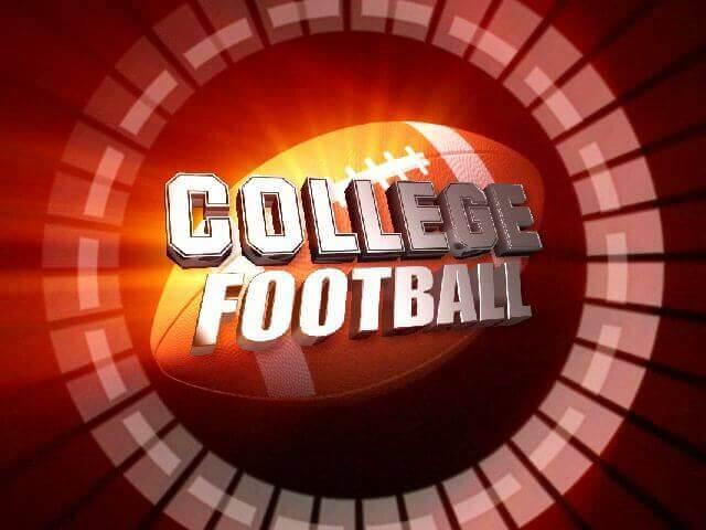 football american www college football com