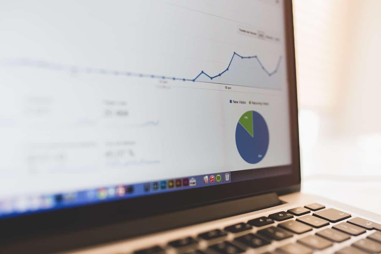 Bookmaker and BetOnline website history