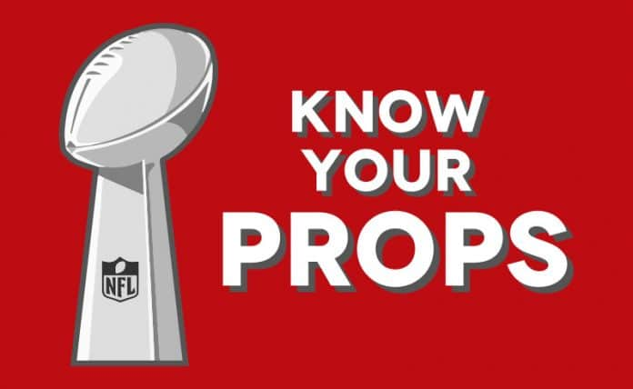 Prop Betting Tips and Strategies