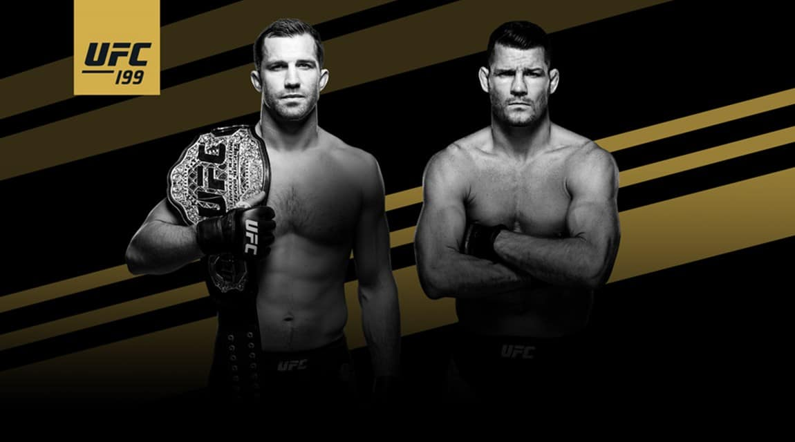 odds ufc college sports betting