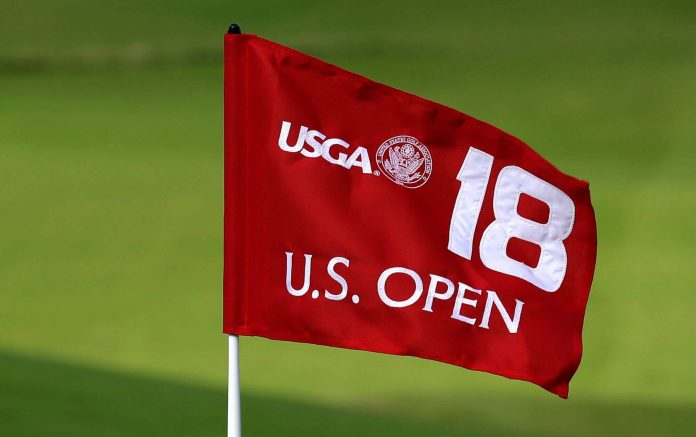 Golf Betting Odds: 2016 US Open