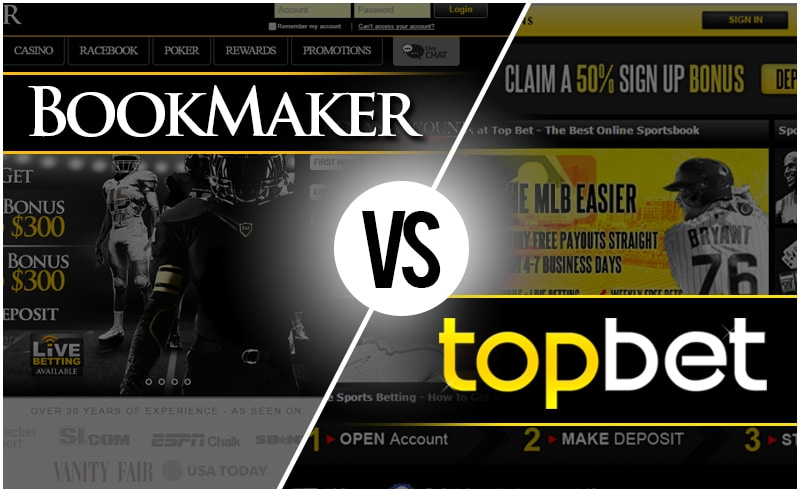 Mobile Top Bet Sportsbook - image 10