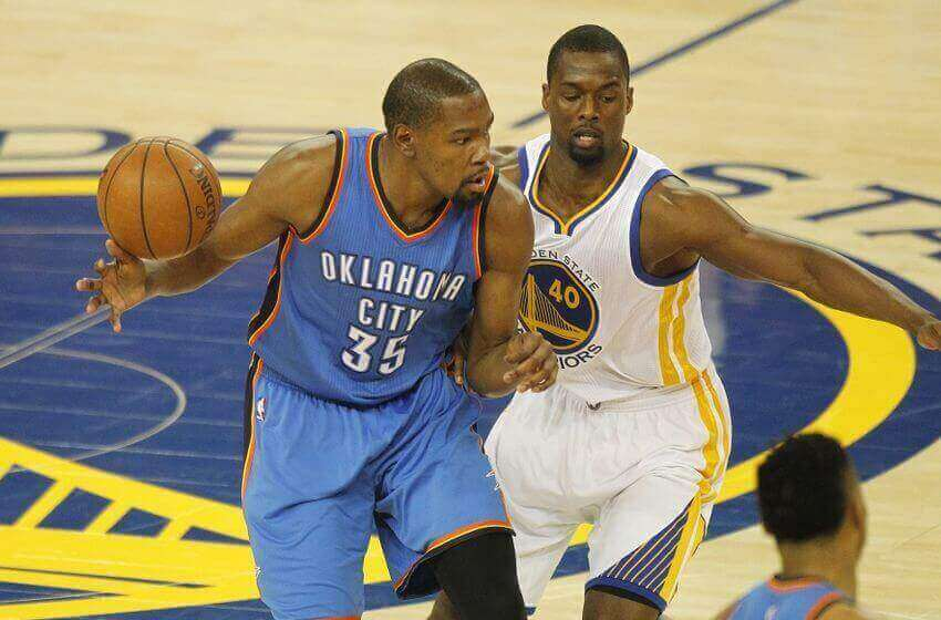 Golden State NBA Championship Betting Props | BigOnSports