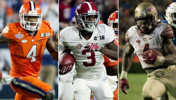 odds college football college sports news