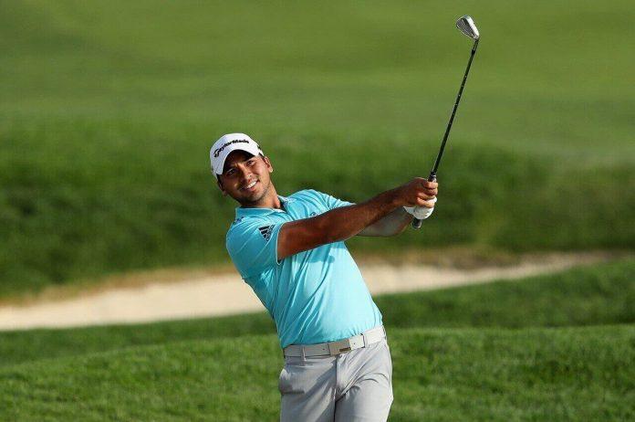 PGA Golf Tournament Betting Odds